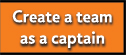 Create a team as a captain